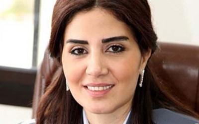 سوزان الحاج ان تكلمت لانفجر الوضع