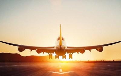 قريبا.. مصر تفتتح مطارها الجديد في قلب العاصمة الإدارية