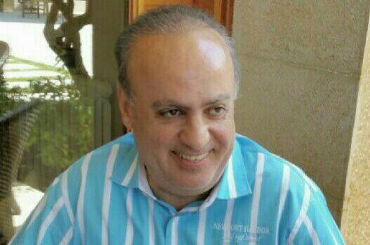 الزعامة الثانية في الجبل بعد انتخابات 2018- هشام الاعور
