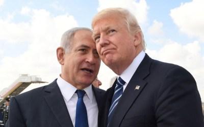 ويستمر الصراع … صفقة القرن وواقع الميدان – محمود صالح