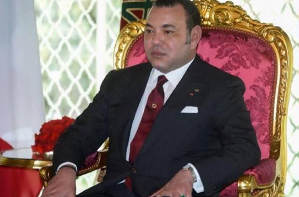 ملك المغرب دعا الحكومة الى إعادة هيكلة شاملة للبرامج الاجتماعية
