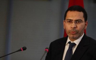 المغرب ينفي أي علاقة له بإسرائيل