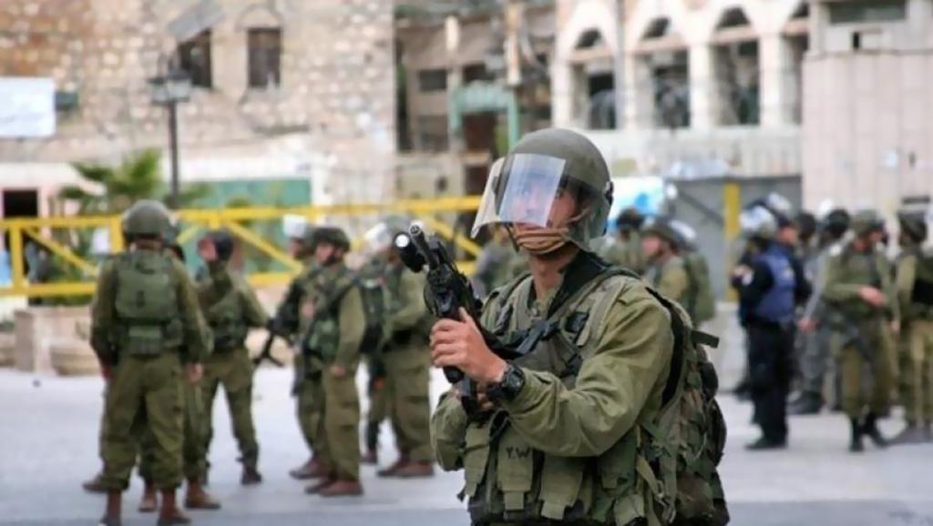 """""""كنائس الشرق الأوسط"""": ندين بشدّة الإعتداء على رهبان """"دير السلطان"""" بالقدس"""