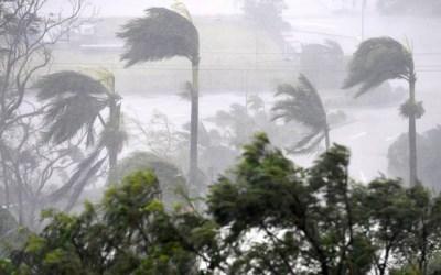 مقتل 4 أشخاص في أقوى إعصار يضرب كوبا منذ 80 عاماً