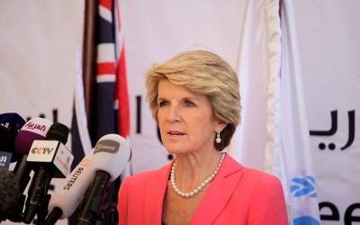 استراليا طلبت من بيونغ يانغ إعادة رفات جنود مفقودين منذ الحرب الكورية