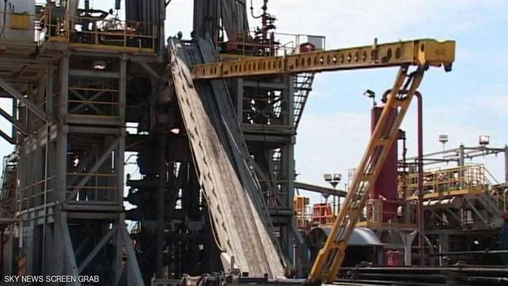 النفط والغاز في موريتانيا.. أفق الاكتشافات الجديدة