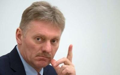 موسكو تعرب عن قلقها بخصوص زيادة الناتو للإنفاق العسكري