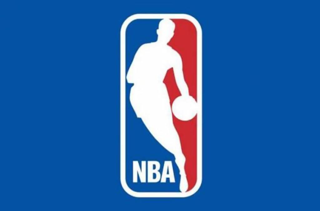 NBA يصبح الدوري الاميركي الاول الذي لديه عقد رعاية مع شركة مراهنات