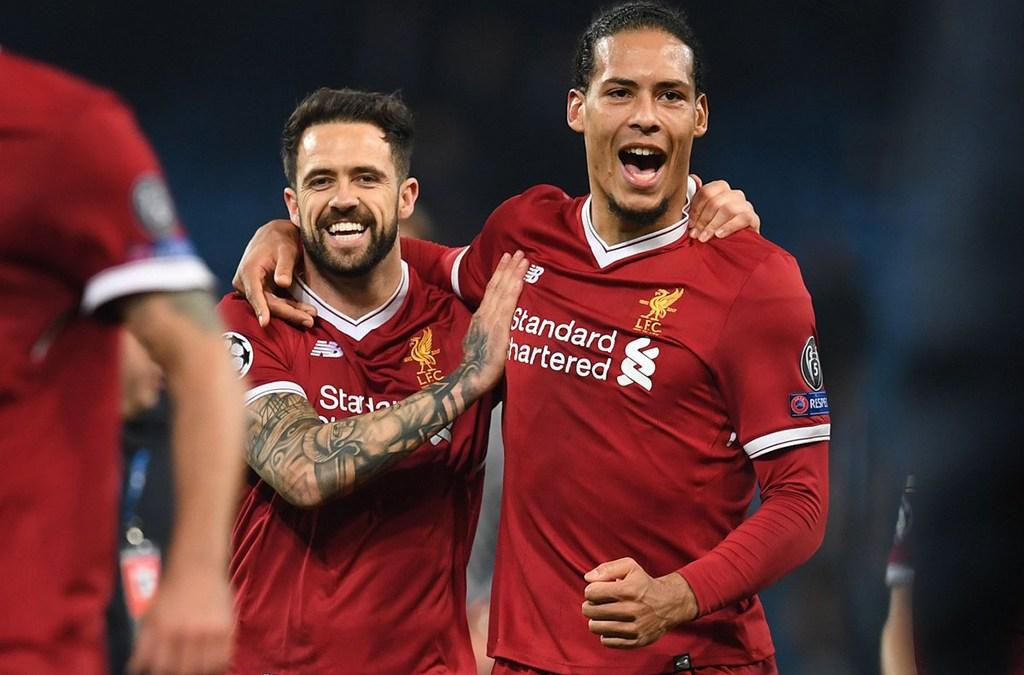 رسمياً… إيفرتون يضم ثنائي برشلونة