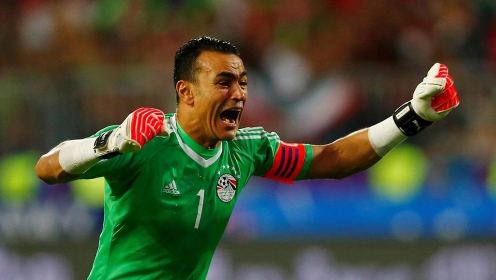 أكبر لاعب في تاريخ كأس العالم يعلن اعتزاله اللعب دوليا