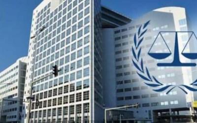 واشنطن :محكمة العدل الدولية غير مخولة النظر في شكوى إيران بشأن العقوبات
