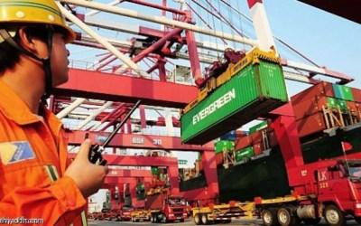 الصين: واشنطن تستخدم اتهامات كاذبة في التجارة لترهيب دول