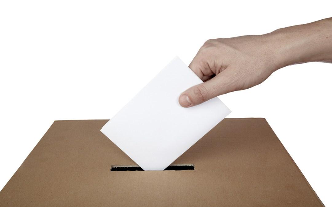 المديرية العامة للأحوال الشخصية: جهوز القوائم الانتخابية الاولية 2021 – 2022