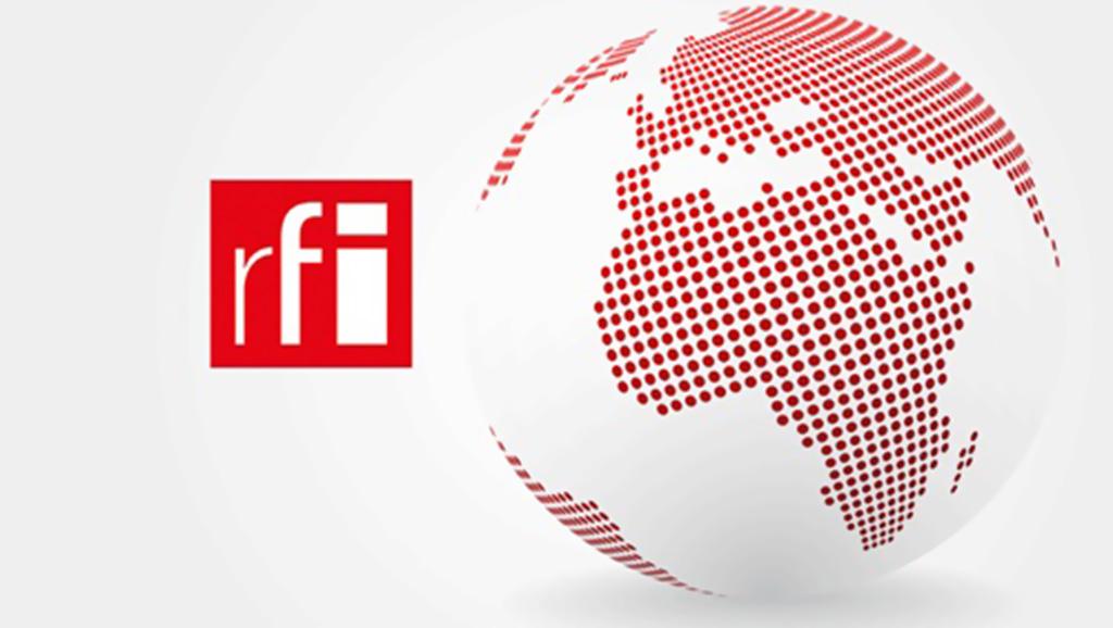 إضراب في إذاعة فرنسا الدولية للمطالبة بضمان اجتماعي للمراسلين