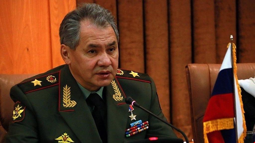 الدفاع الروسية: إجراءات أميركا والناتو في أوروبا تساهم بزيادة التهديد العسكري