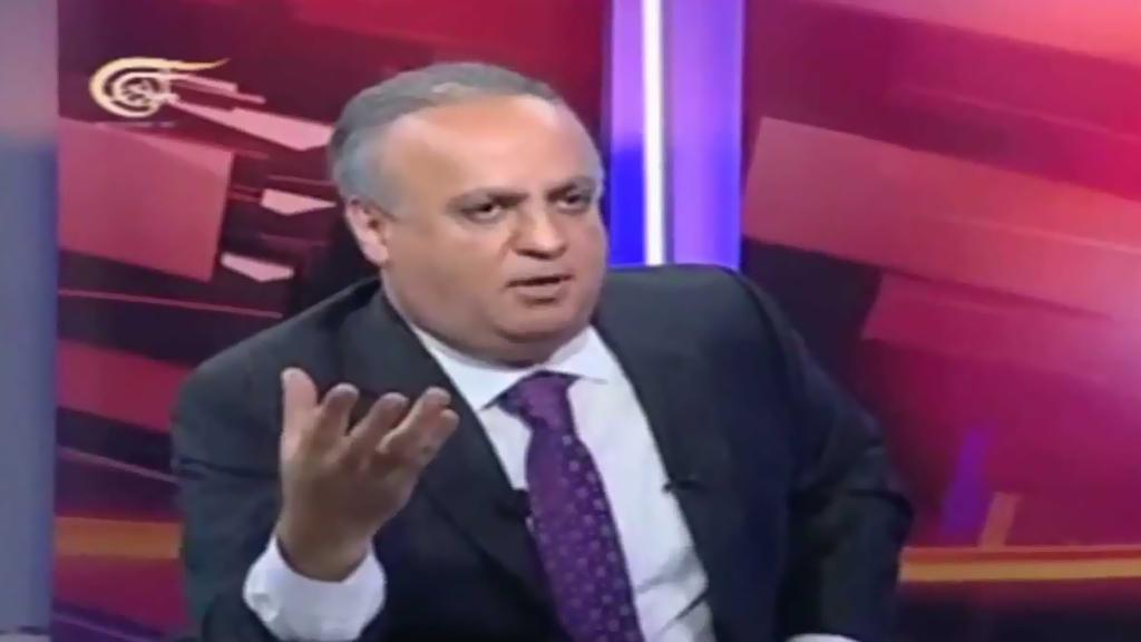 وهاب: أهالي الجولان متمسكون بوطنهم سوريا وبرفضهم الاحتلال