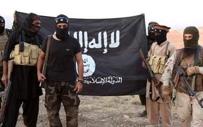 """روسيا تكشف عدد مسلحي """"داعش"""" الباقين في سوريا"""