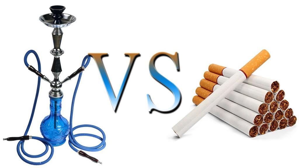 إحذروا… عادة شائعة أشد خطراً من تدخين السجائر!