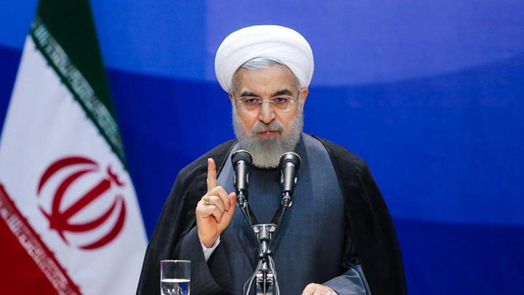 إيران ستنتصر في مواجهة العقوبات الأميركية – محمود صالح