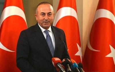 أنقرة تتحدى الاتحاد الأوروبي وترسل سفينة رابعة للتنقيب في المتوسط
