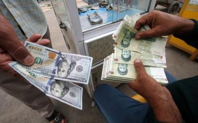 حزب التوحيد العربي: العقوبات على ايران لن تثنيها عن مواصلة دعمها للقضايا العادلة وستبوء بالفشل كسابقاتها