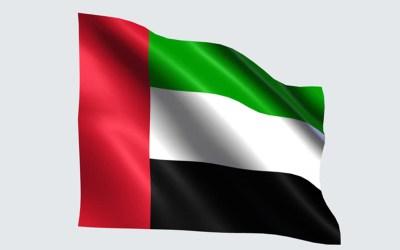 الإمارات ستعيد فتح سفارتها في دمشق
