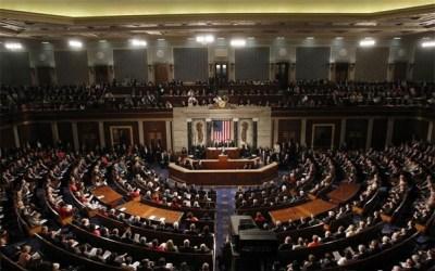 لجنة بمجلس الشيوخ الأميركي تستدعي نجل ترامب لاستجوابه