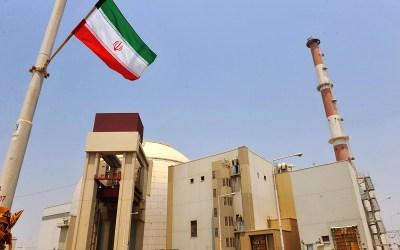 طهران ترد على شروط واشنطن..