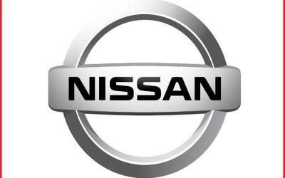 نيسان ستسحب حوالى 490 ألف سيارة في اليابان