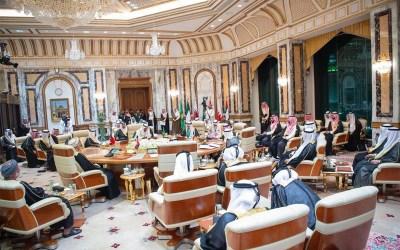إيران: نرفض اتهامات صدرت عن القمة العربية لا أساس لها