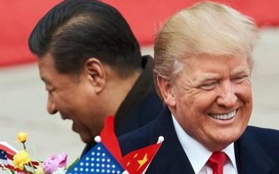 بكين: واشنطن ستدفع ثمنا باهظا إذا زارت سفيرتها في الأمم المتحدة تايوان