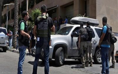 التوحيد العربي يؤكّد على أهمية الأمن الوقائي ويشيد بجهود شعبة المعلومات في إحباطها مخطط داعشي لتفجير عدد من الكنائس والحسينيات