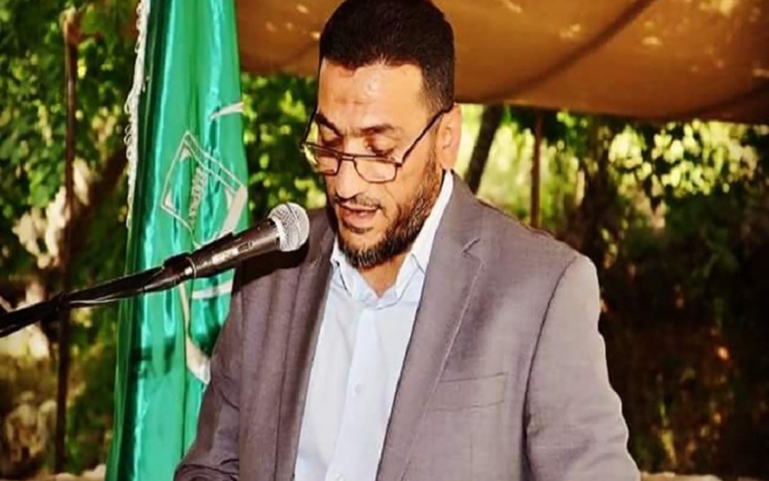 التوحيد العربي يدين اغتيال القيادي في الجماعة الإسلامية في شبعا