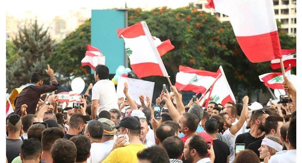 نحن نحتاج شعبا جديدا وليس طبقة سياسية جديدة – هادي وهاب- خاص الموقع