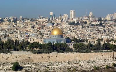 """الاحتلال يستبدل أسماء شوارع """"سلوان"""" بأخرى لحاخامات يهود"""