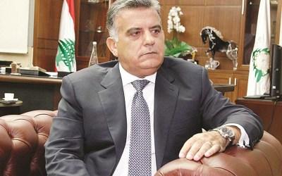 اللواء إبراهيم: اطلاق الرصاص العشوائي جريمة تستوجب تحرك الدولة