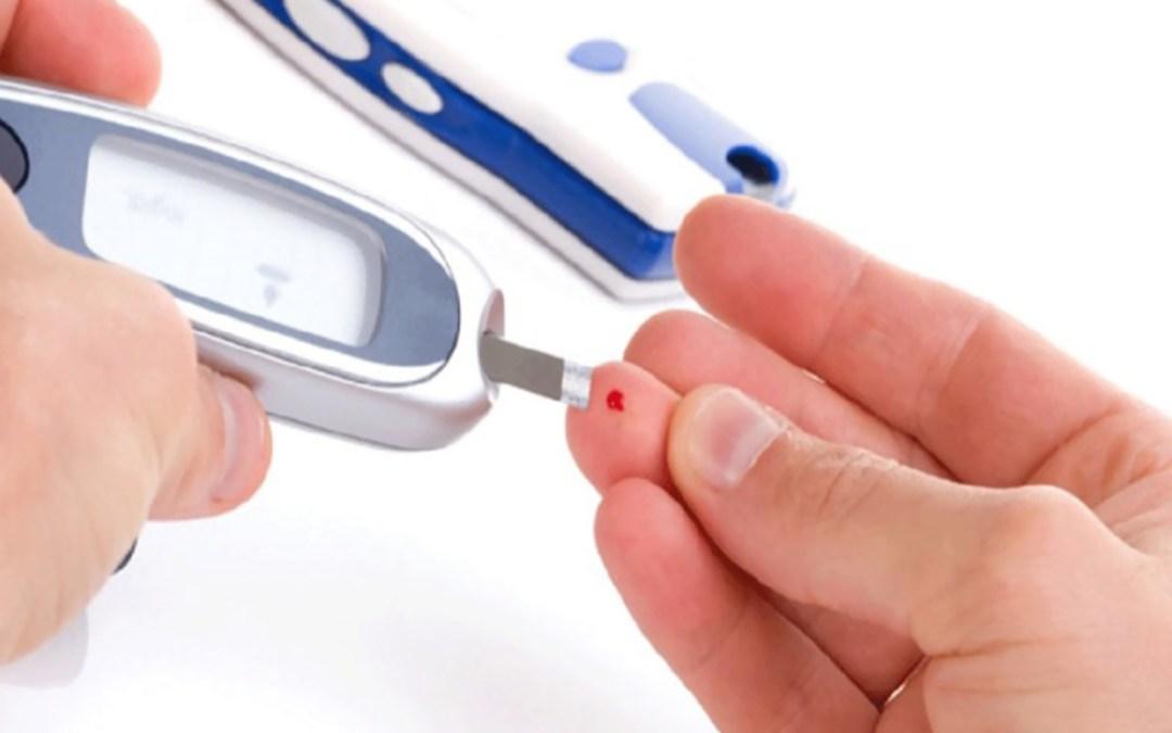 لمرضى السكري: فحوصات منتظمة تلافيا للمضاعفات