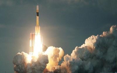 الهند تطلق ثاني مهمة للقمر يوم 22 الجاري