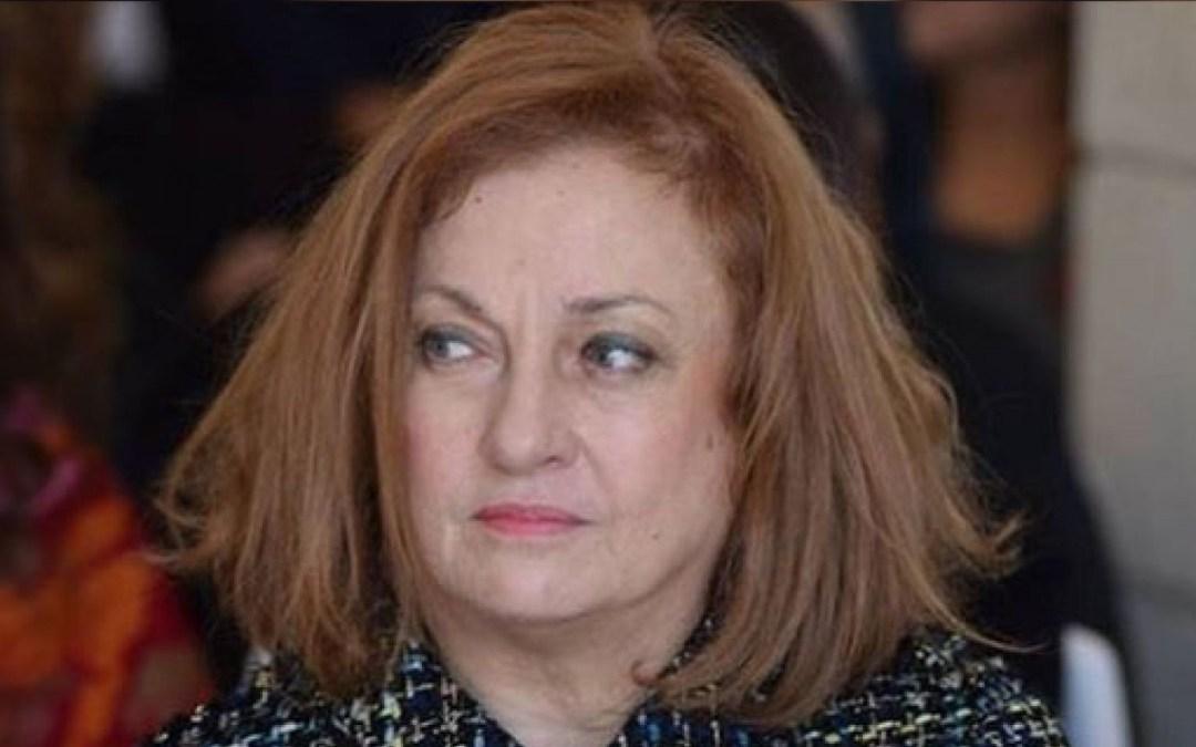 """القضاء تحت مطرقة """" قاضية حديدية"""" – فادي ملحم – خاص الموقع"""