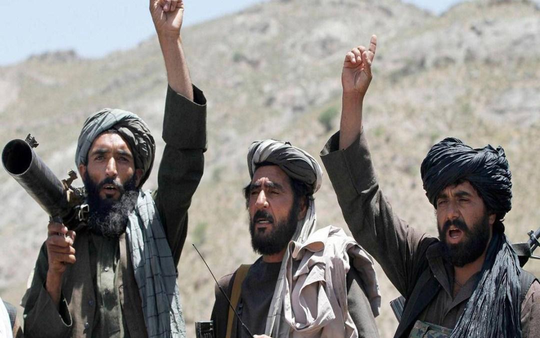 طالبان: نرفض بشدة أي تأجيل محتمل لإنسحاب القوات الأميركية من أفغانستان