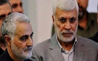 التوحيد العربي: إغتيال سليماني والمهندس سيعزّز دور محور المقاومة