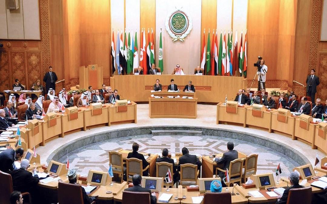 عباس يخاطب البرلمان العربي اليوم حول اخر مستجدات القضية الفلسطينية
