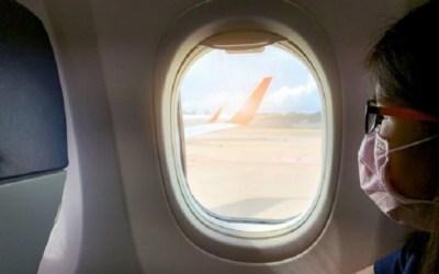 الصين تسمح لشركات الطيران الأجنبية بتسيير رحلة واحدة أسبوعيا