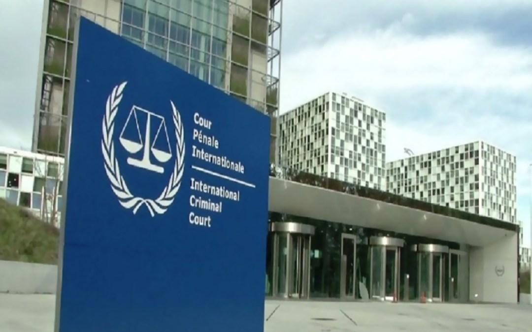 العدل الدولية تصدر حكمها اليوم في قضية الحظر الجوي على قطر