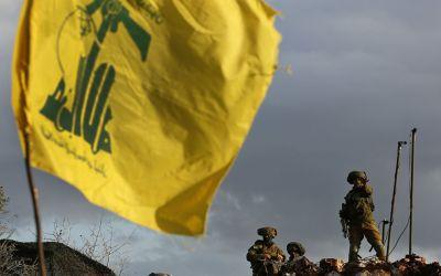 """حزب الله لـ""""الديار"""": نأخذ معلومات توجيه ترامب ضربة عسكرية لمحور المقاومة بجدية"""
