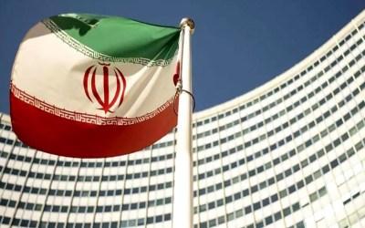 """إيران تعلن دعم أي مبادرة سلام في اليمن تشمل """"إنهاء العدوان ووقف شامل لإطلاق النار"""""""