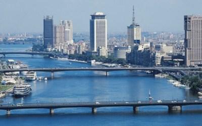 مصر تستعد للسيول وتستبعد حدوث فيضانات مثل السودان