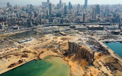 """مصادر لـ""""الجمهورية"""": نظرة تشاؤمية حيال مستقبل الوضع في لبنان"""