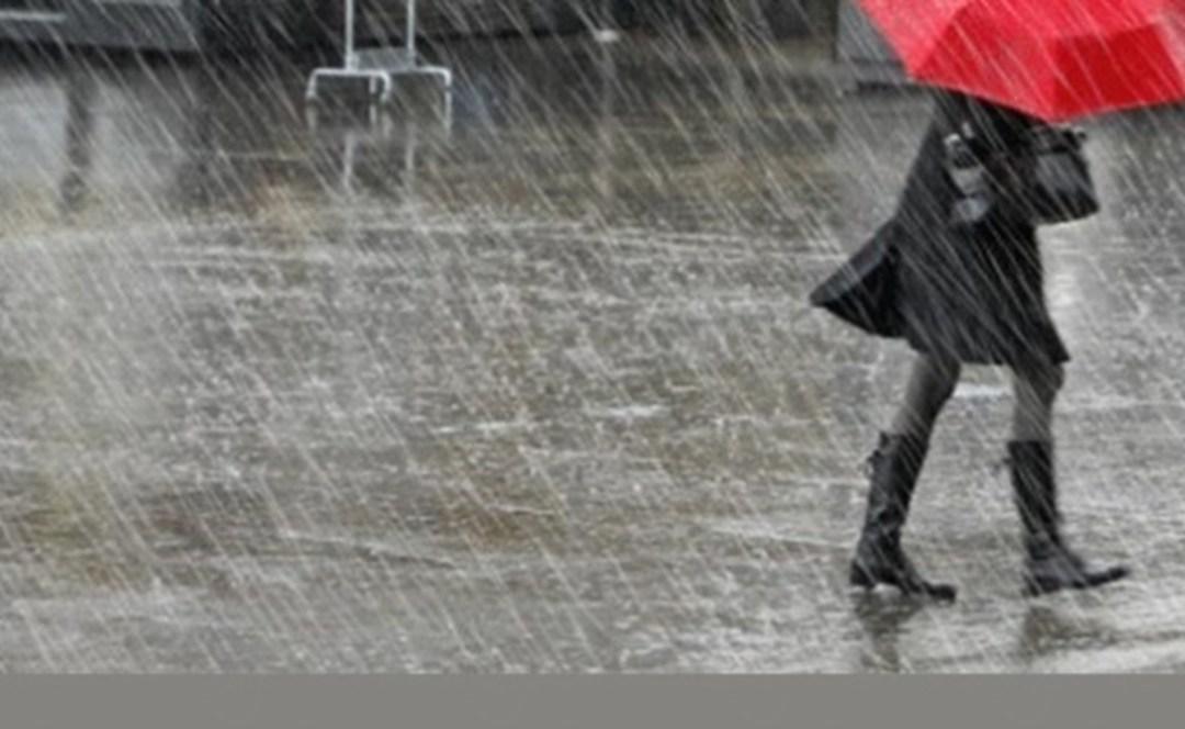 طقس 2021 يخبئ مفاجآت… الأمطار سترافقنا حتى حزيران!
