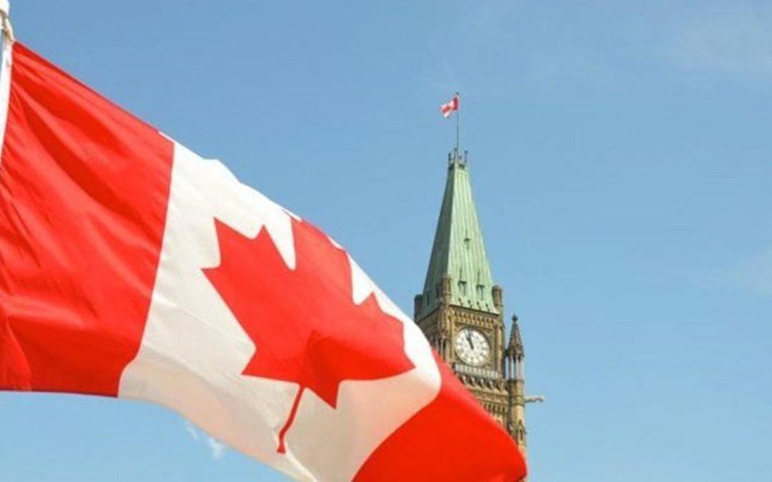 كندا تمنح الأونروا 70 مليون دولار أميركي